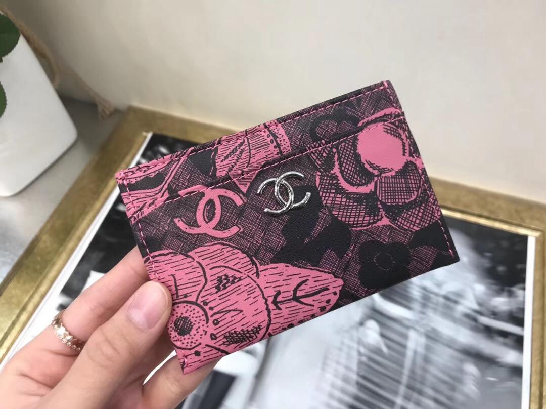 Chanelシャネル レディース バッグ ブランドスーパーコピー 通販おすすめ