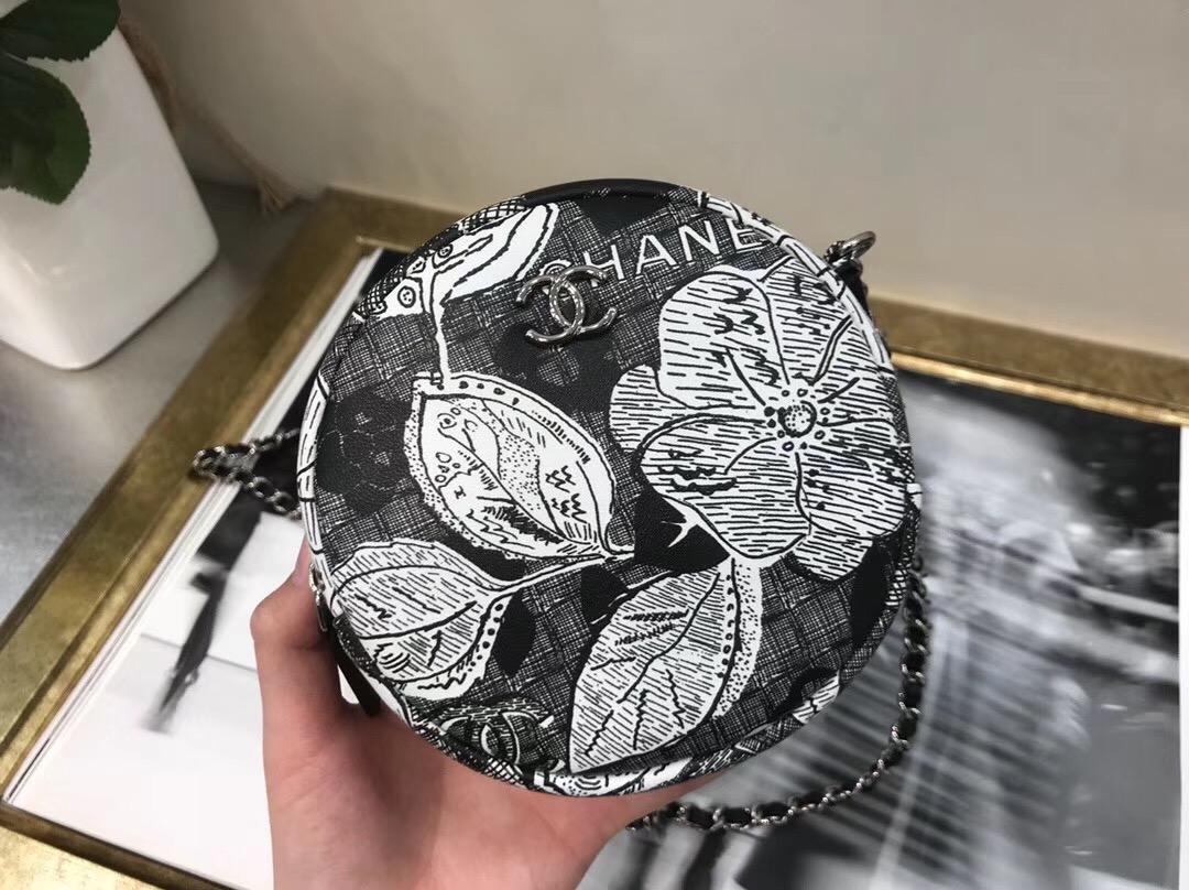 Chanel  レディース 2色 バッグ  通販信用できる 代引き日本国内発送
