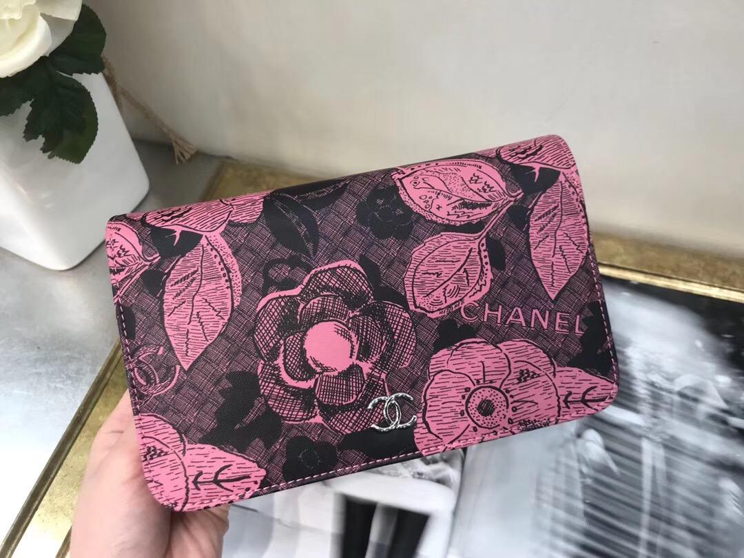 Chanel レディース 2色 バッグ ブランドコピー 通販日本国内発送
