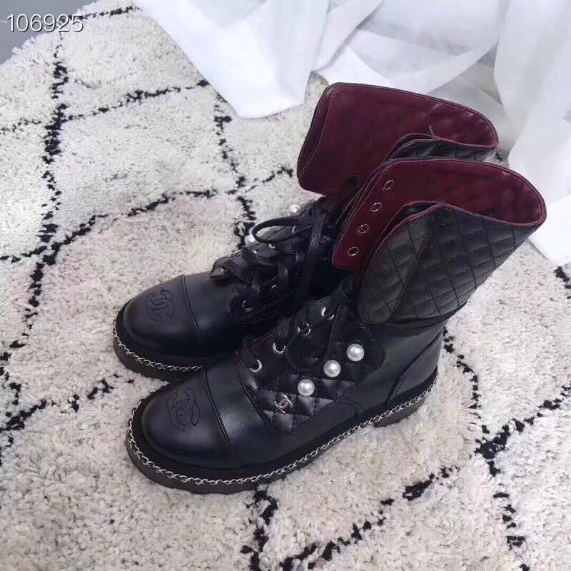 Chanel シャネル レディース 靴 安全代引き日本 おすすめ 後払い ブランドスーパーコピー