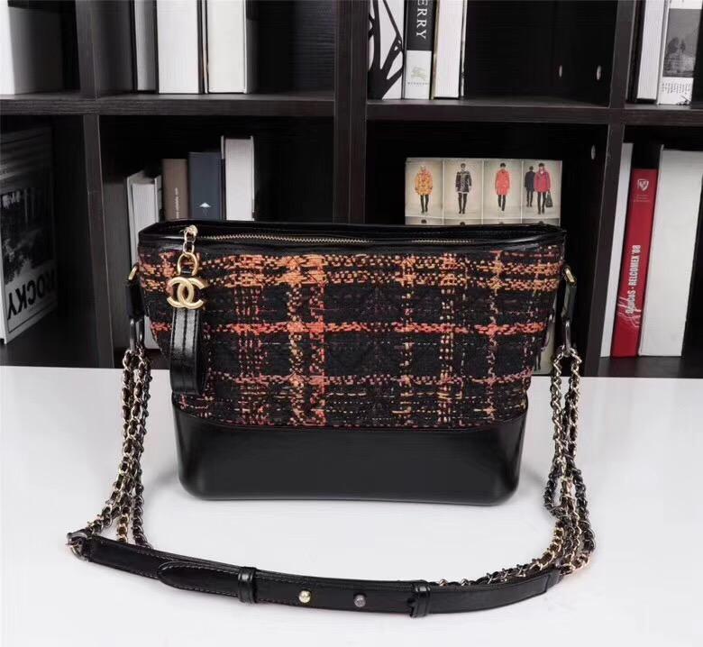 Chanel シャネル レディース 3色 ショルダーバッグ おすすめ 後払い  安全必ず届く