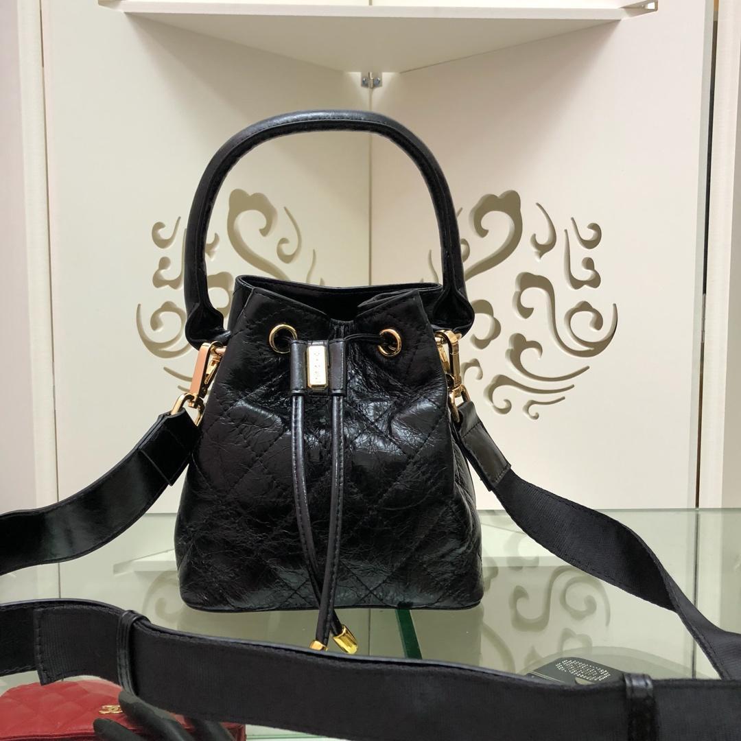Chanel シャネル レディース 2色 バケツバッグ 専門店安全なところ 国内発送代引き 66888A
