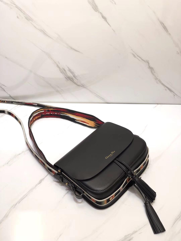 Dior クリスチャンディオール レディース ハンドバッグ 2色 最新入荷 日本国内発送 代引き届く