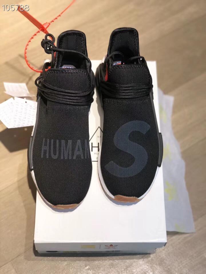 2e9303a4946a Supreme シュプリーム カップル 靴 おすすめ 安全サイト 代引き通販口コミ
