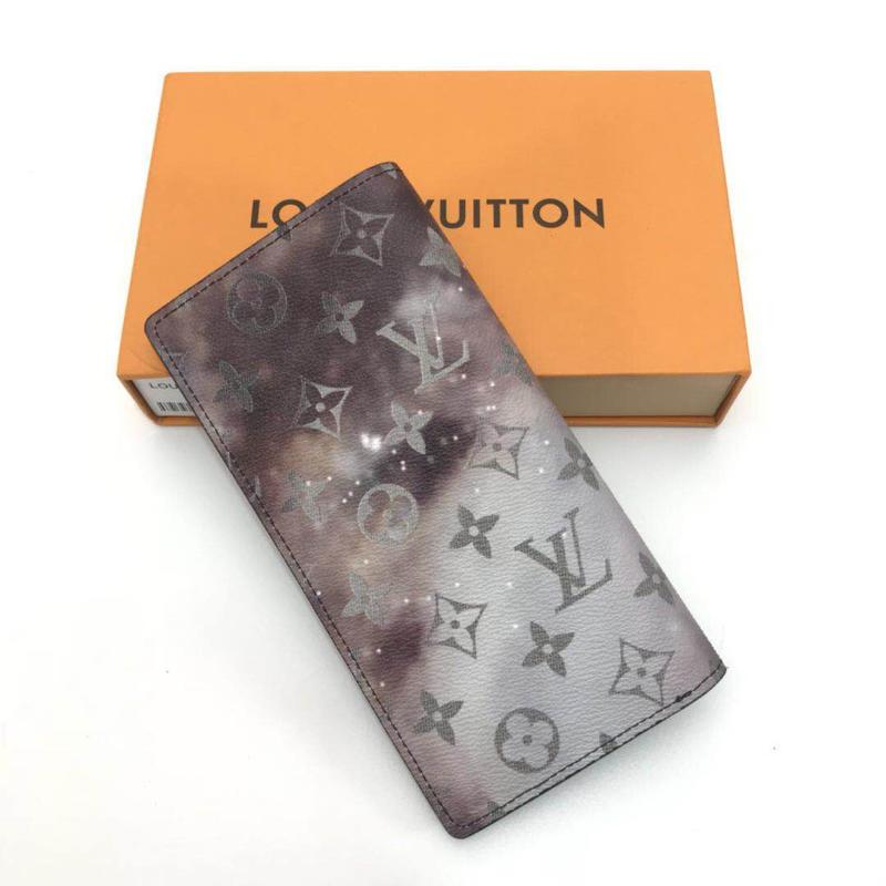 ルイヴィトン メンズ 長財布 通販日本国内発送 代引きランキング 送料無料 M63871