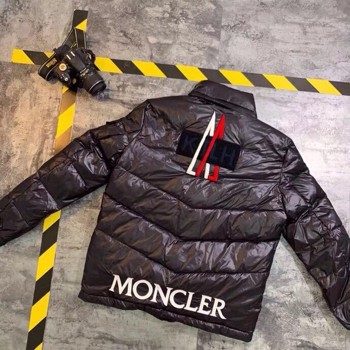 モンクレール Moncler メンズ ダウンジャケット 通販代引き 日本国内発送 後払い