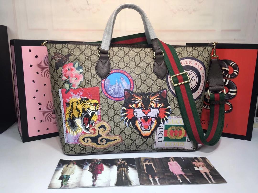 Gucci グッチ レディース 3色 ハンドバッグ 通販日本国内発送 代引きランキング 474085