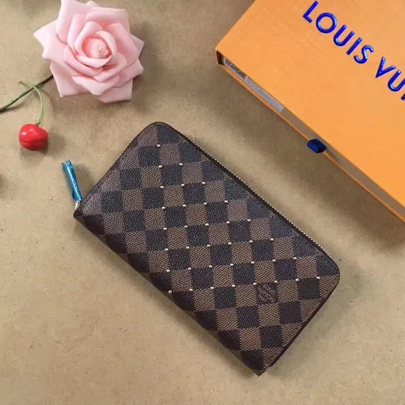 Louis Vuitton ルイヴィトン レディース 財布 おすすめ 後払い 代引き日本国内発送  M60122