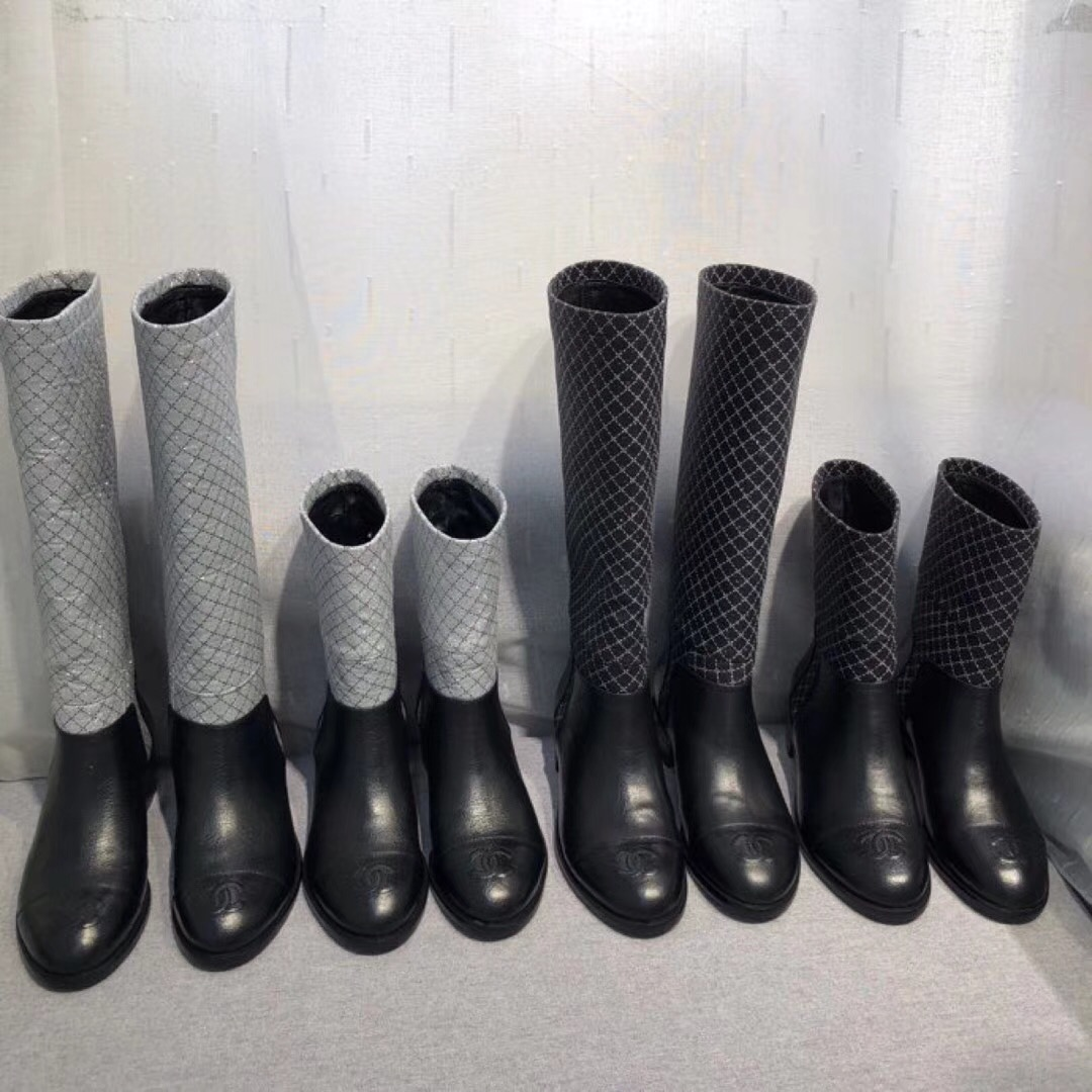 Chanel シャネル レディース 2色 靴 通販代引き スーパーコピー 安全必ず届く