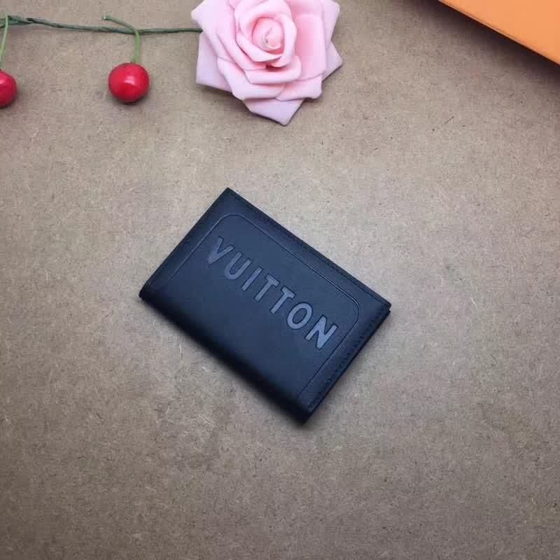 ルイヴィトン メンズ 財布 スーパーコピー 通販口コミ 代引き後払い M63251
