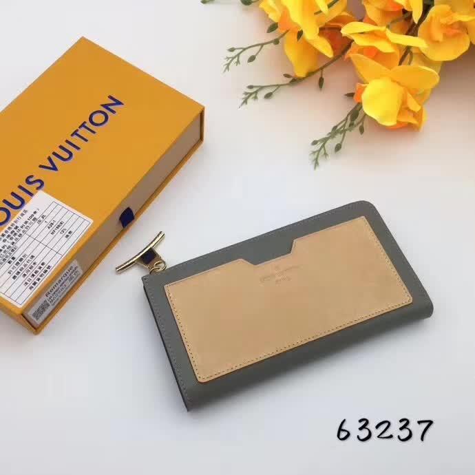 Louis Vuitton ルイヴィトン メンズ 財布 おすすめ 後払い 代引き通販口コミ M63237