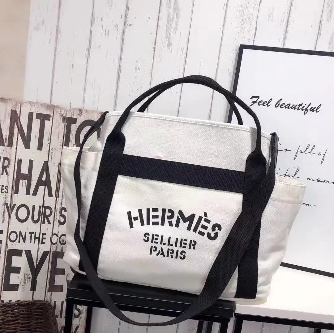 在庫切れ!Hermes エルメス トートバッグ 4色 代引きできるお店 格安ばれない 代引き対応