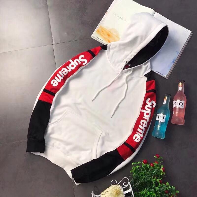 シュプリーム カップル スウェット 2色 ブランドスーパーコピー 日本国内発送 後払い