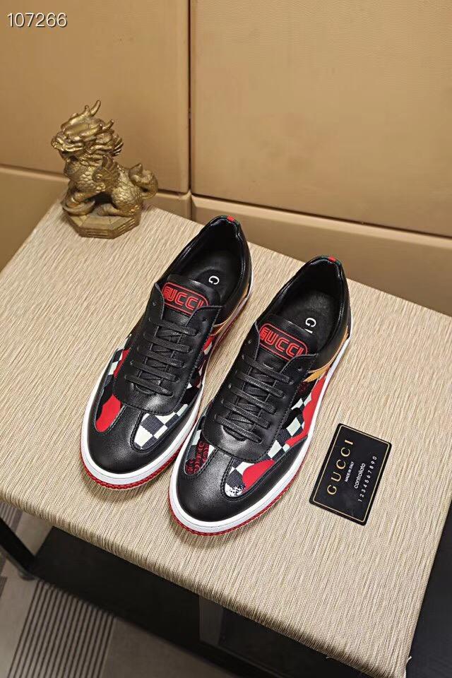 Gucci グッチ メンズ 靴 スーパーコピーブランド 通販大丈夫 国内発送代引き