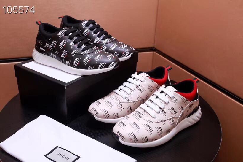 グッチ メンズ 靴 スーパーコピー 国内発送安全 送料無料