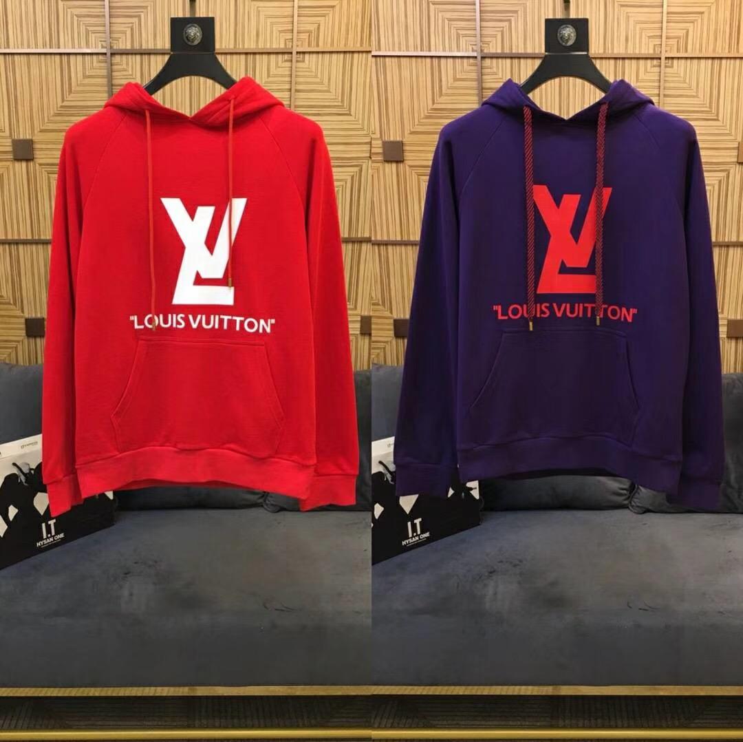 Louis Vuitton ルイヴィトンスウェット カップル スーパーコピーブランド 日本国内発送 n級口コミ