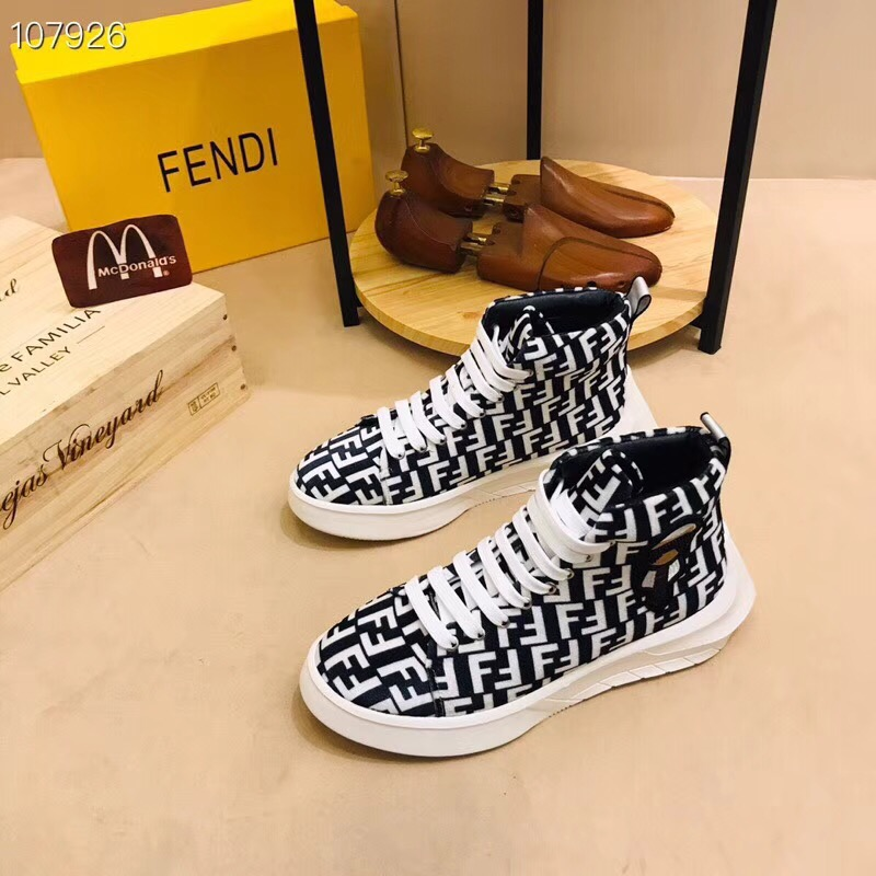 fendi フェンディ メンズ 靴 スーパーコピー 代引き通販