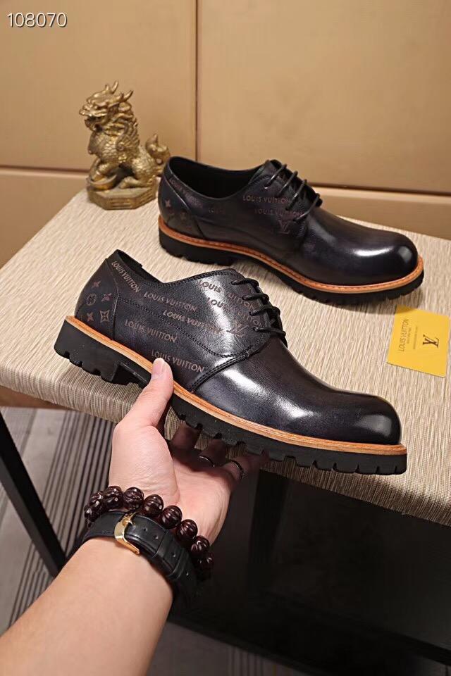 Louis Vuitton ルイヴィトン メンズ 靴 通販大丈夫 代引き対応 おすすめ 後払い