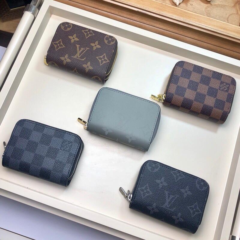 Louis Vuitton カップル 小銭入れ キーケース 商品販売 代金引換国内 通販信用できる