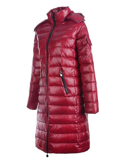 モンクレール ダウンジャケット レディース 2色 安全必ず届く ブランドスーパーコピー 通販届く