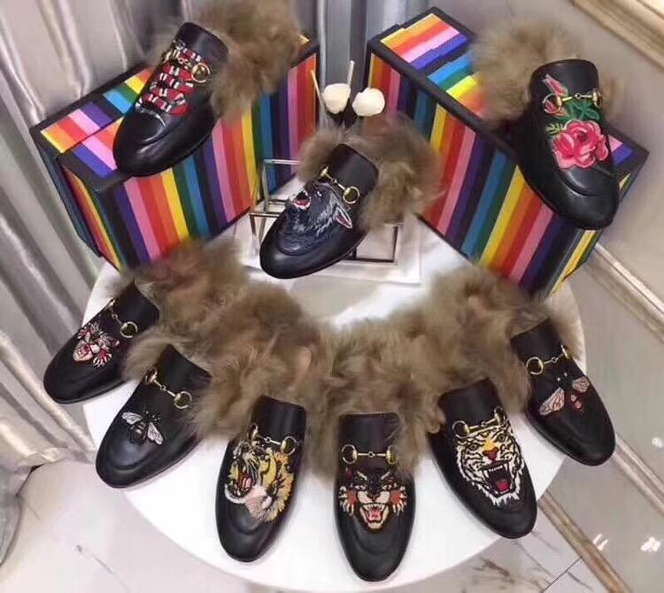 Gucci グッチ レディース 冬靴 9色 ブランドスーパーコピー 代引きできるお店 安全通販