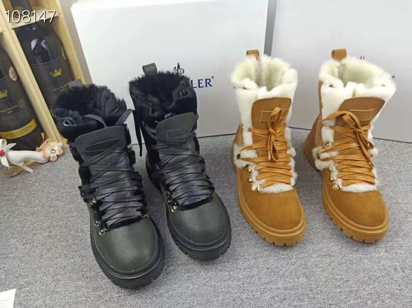 モンクレール Moncler レディース 冬靴 安全必ず届く 代引き通販口コミ 送料無料