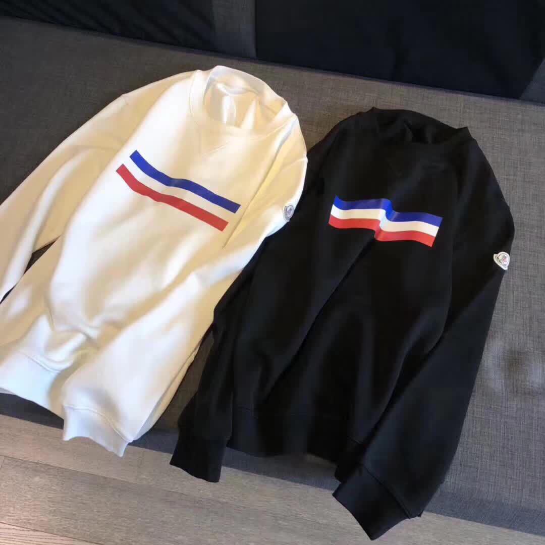Moncler メンズ セーター 日本国内発送 送料無料 ブランドスーパーコピー