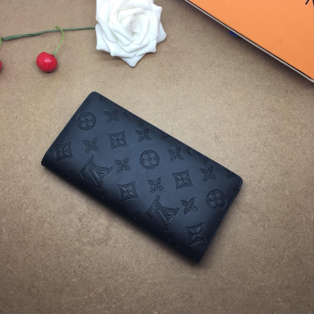 ルイヴィトン メンズ 財布 激安 おすすめ 送料無料 日本国内発送 M62900
