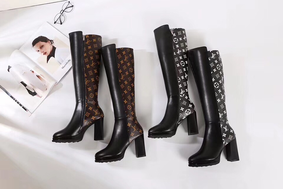 Louis Vuitton ルイヴィトン レディース 靴 専門店口コミ 代引き安全 後払い