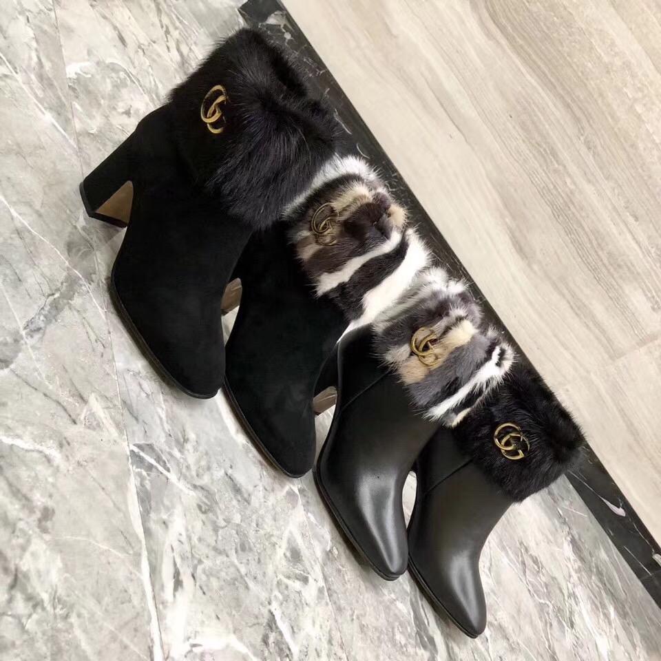 ルイヴィトン レディース 冬靴 ブランドスーパーコピー 代引き通販口コミ