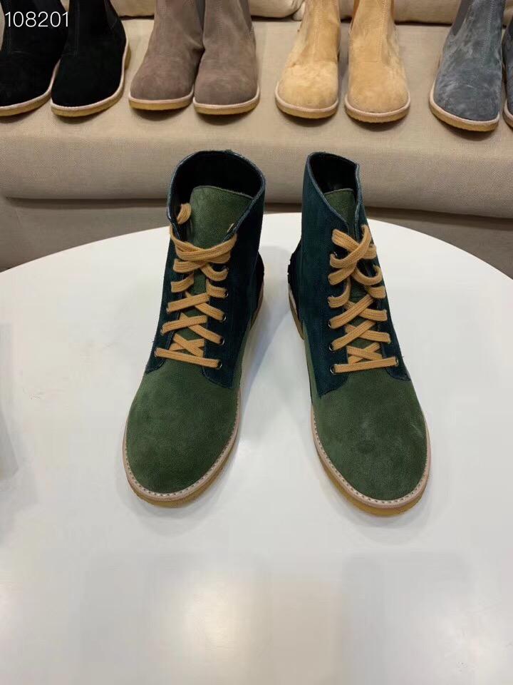 ボッテガ・ヴェネタBottegaVeneta メンズ 靴 3色 n級国内 ブランドコピー 送料無料