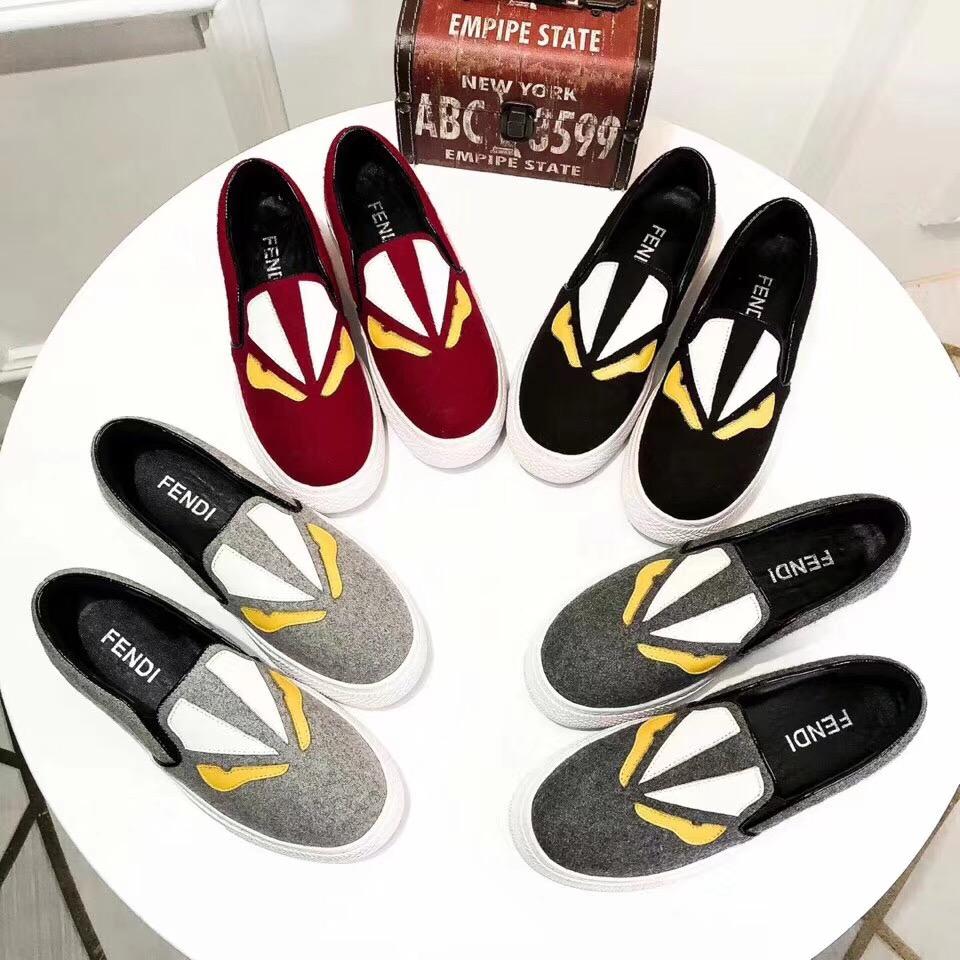 fendi フェンディ レディース 靴 スーパーコピーブランド 通販代引き