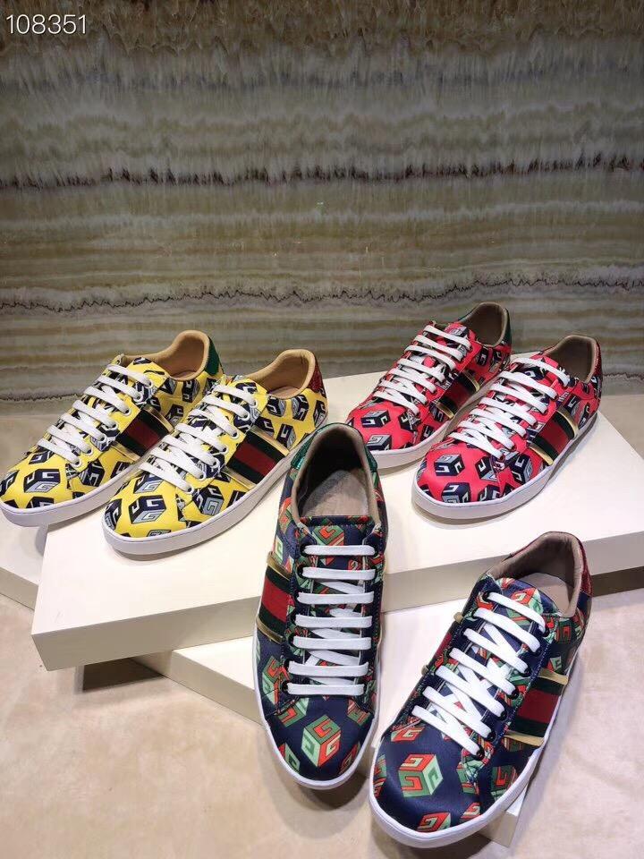 Gucci グッチ カップル 靴 スーパーコピー 通販代引き 格安