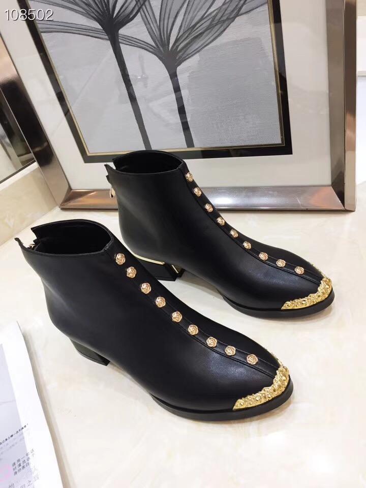 シャネル レディース 靴 専門店信頼 国内発送代引き ブランドスーパーコピー