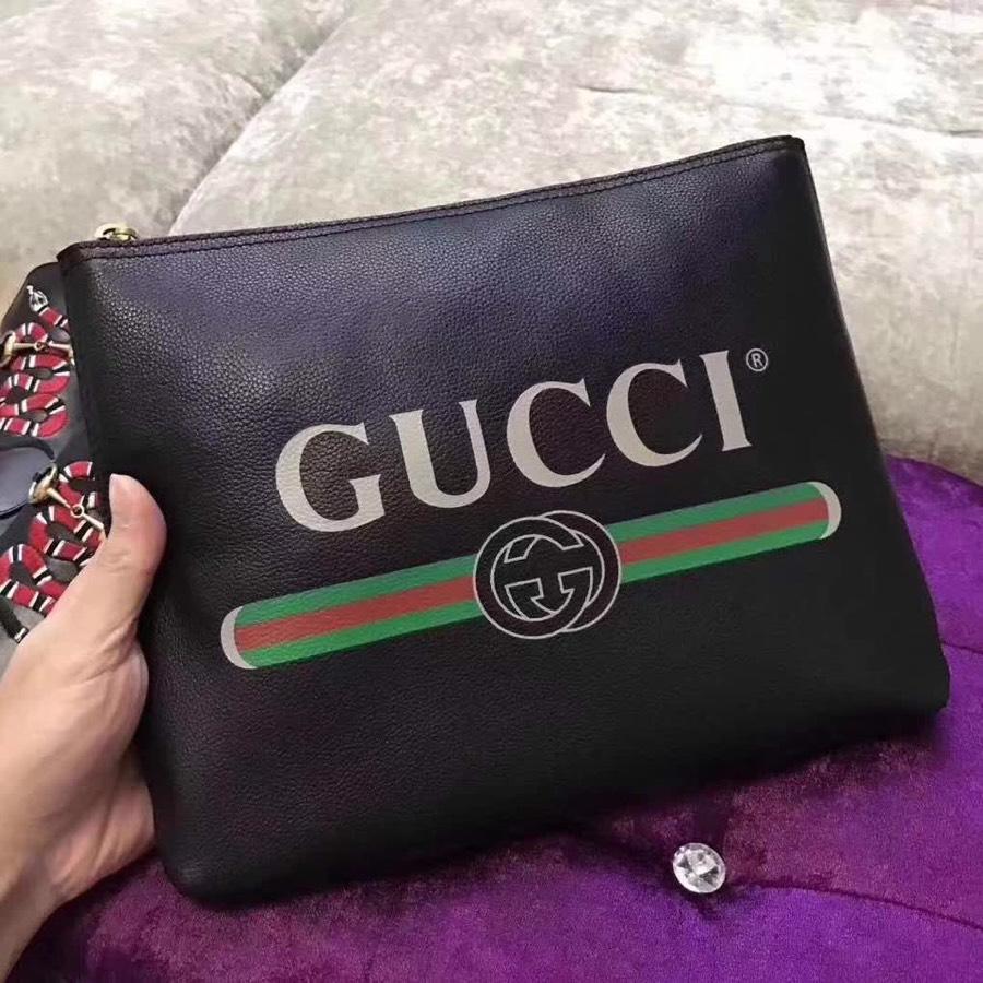 b9a31d4b2b77 Gucci グッチ メンズ クラッチバッグ おすすめ 口コミ スーパーコピー 6051