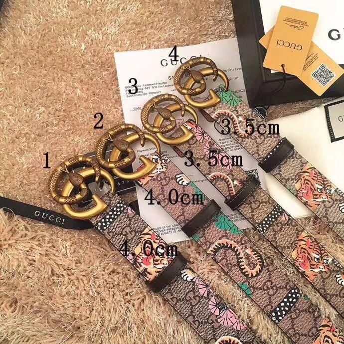 Gucci グッチ メンズ ベルト 6色 スーパーコピー 通販評価 代引き可能