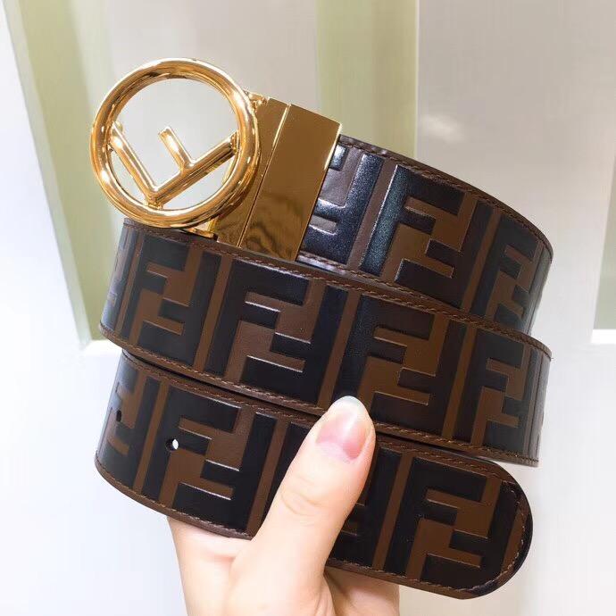 fendi フェンディ メンズ ベルト 通販代引き 国内発送安全 送料無料