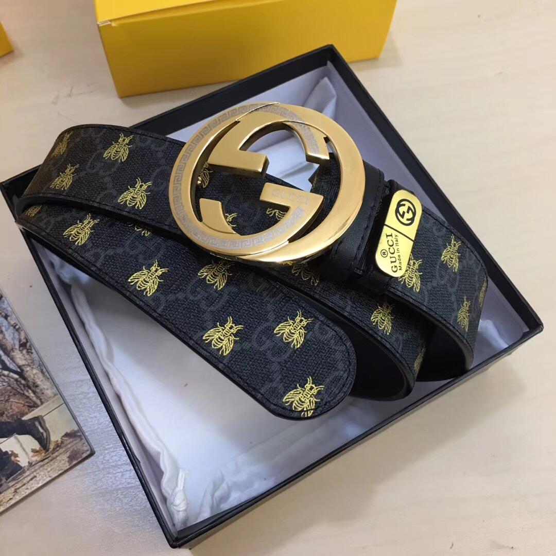 Gucci グッチ メンズ ベルト 3色 超スーパーコピー  通販代引き 国内販売店