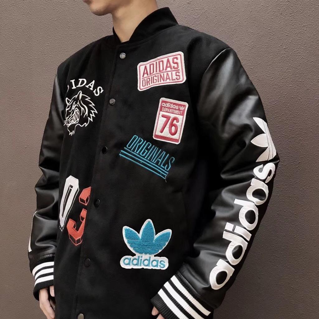 Adidas メンズ ジャケット 安全必ず届く 代引き通販 口コミ