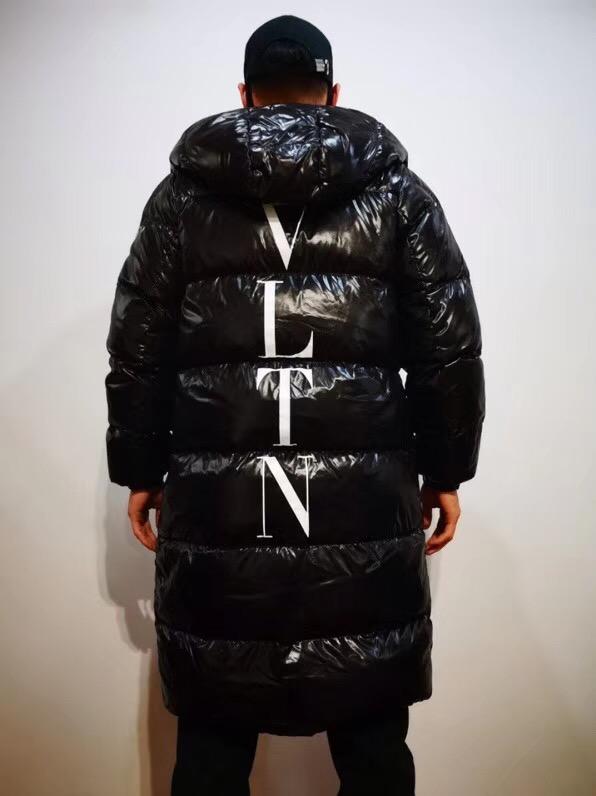 モンクレール Moncler *Valention  メンズ ダウンジャケット 専門店信頼 代引き日本国内発送