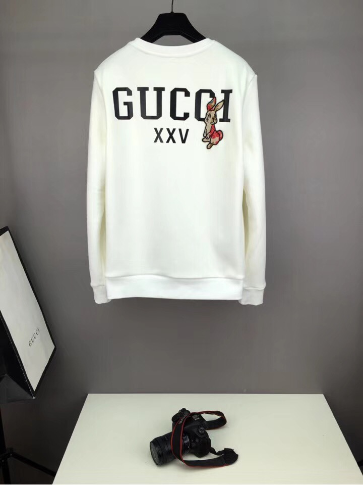 Gucci グッチ メンズ スウェット ブランドスーパーコピー 日本国内発送 後払い