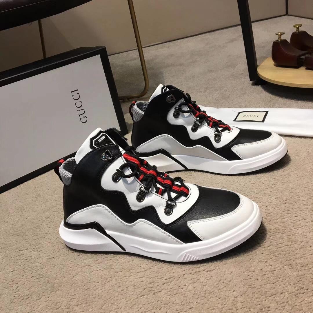 Gucci グッチ メンズ 靴 スーパーコピーブランド おすすめ 後払い 代引き通販口コミ