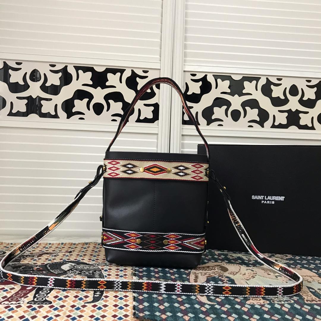 Dior クリスチャンディオール レディース バケツバッグ 2色 通販人気 M5871