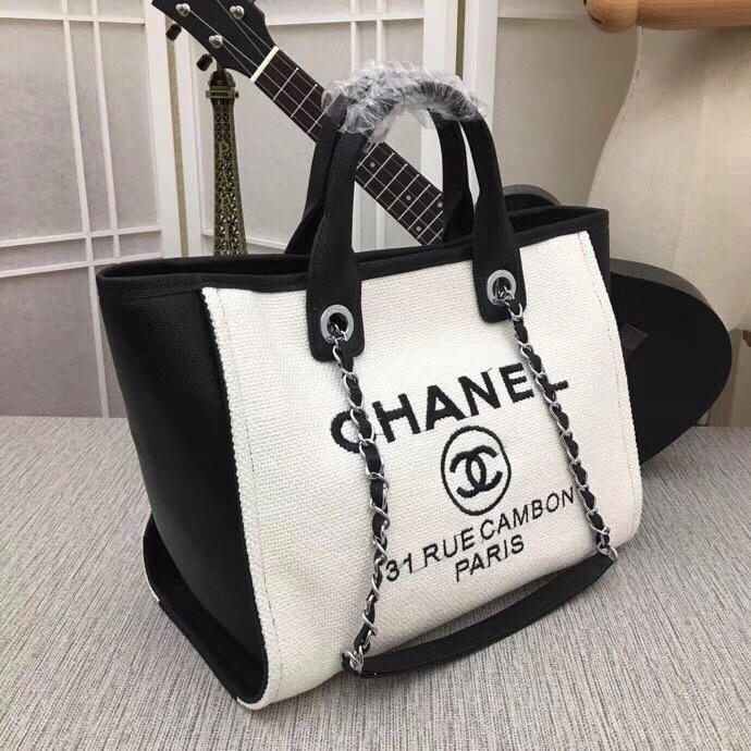 Chanel シャネル レディース ハンドバッグ 3色 専門店届かない 代引き通販 66948