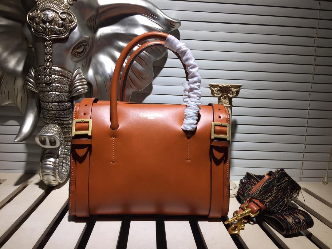 Dior クリスチャンディオール レディース ハンドバッグ 4色 スーパーコピー 代引き口コミ