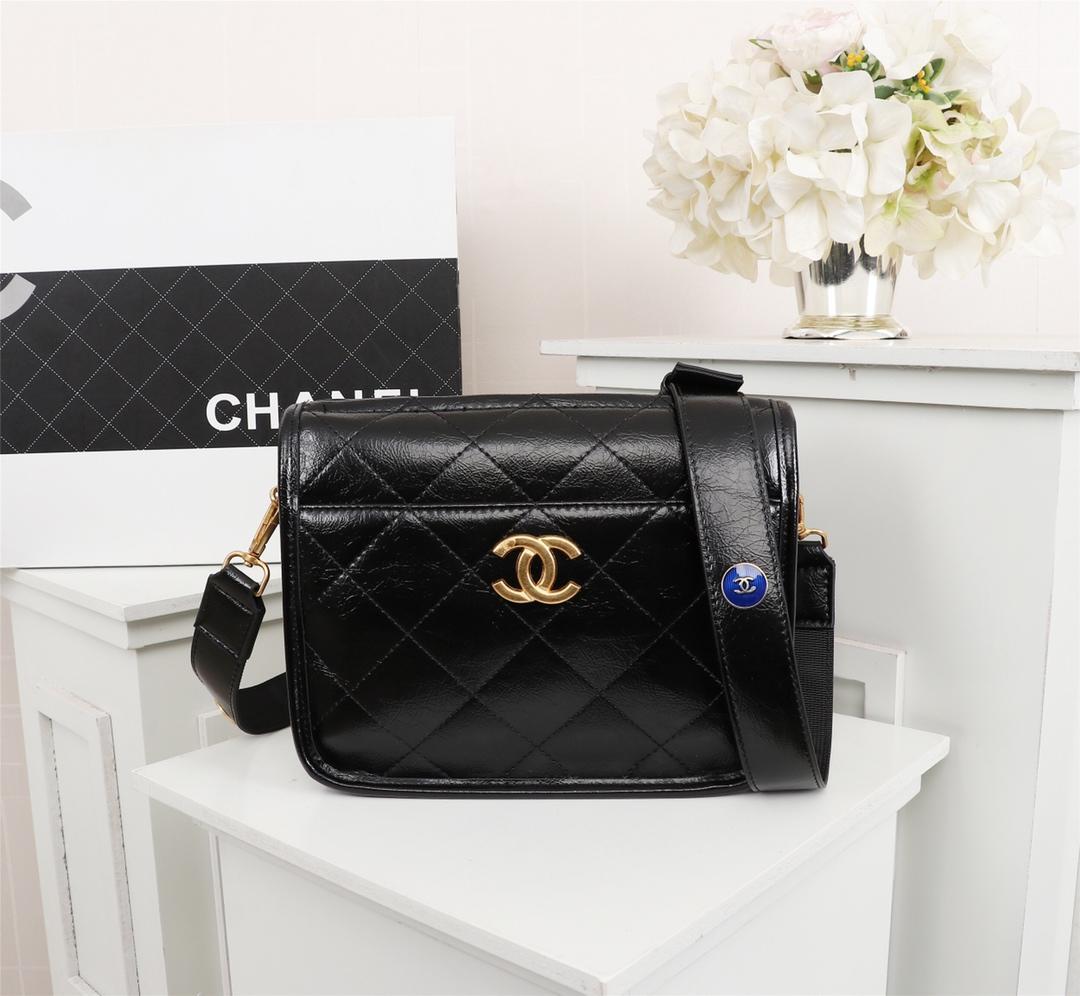 Chanel シャネル レディース ショルダーバッグ 2色 スーパーコピー 代引き通販口コミ 3322