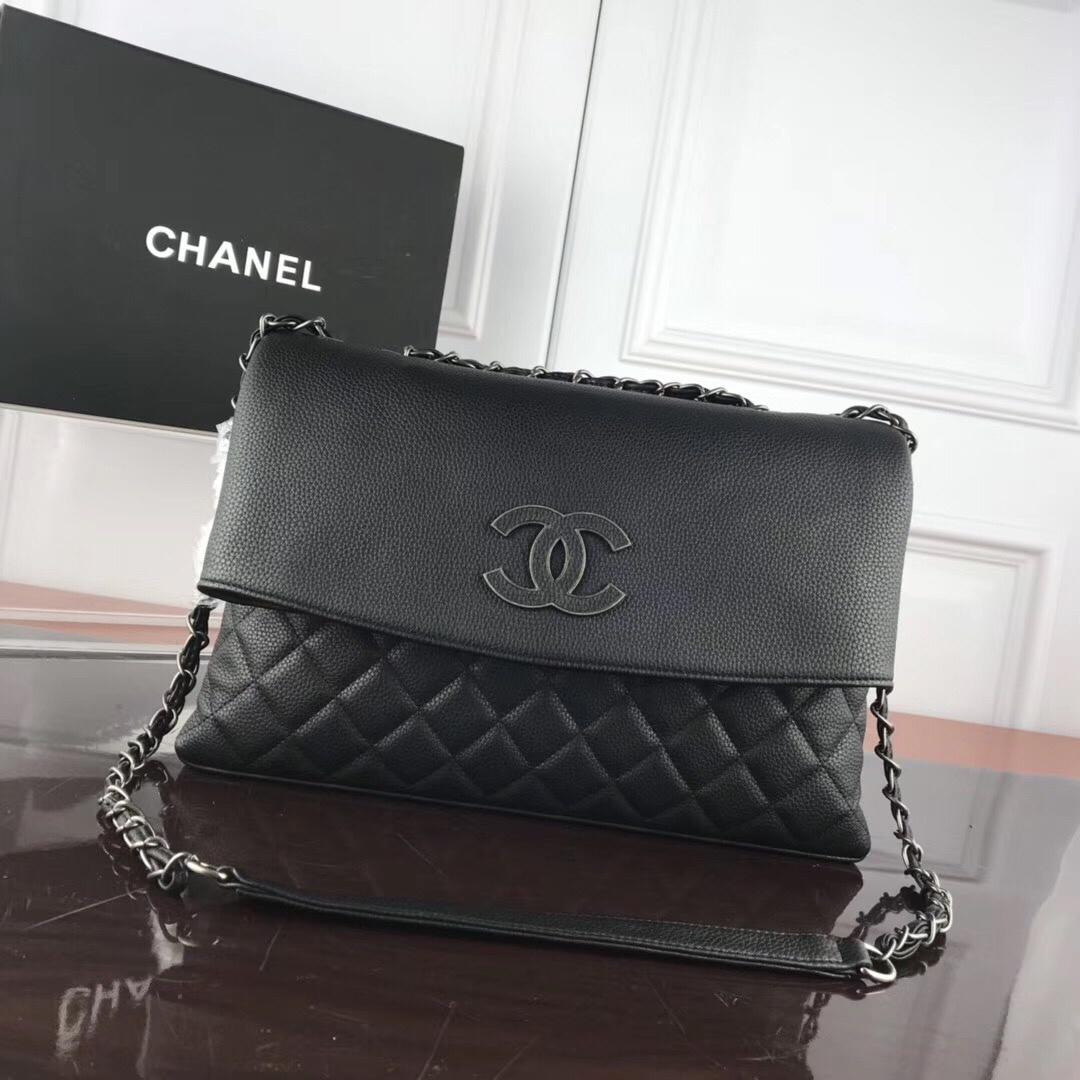 Chanel シャネル レディース 3色 ショルダーバッグ ブランドスーパーコピー 代金引換国内 6119