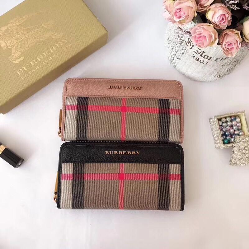 Burberry バーバリー レディース 財布 ブランドスーパーコピー 国内発送安全