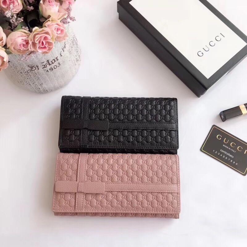 Gucci グッチ 財布 レディース ブランドスーパーコピー 日本国内発送 後払い