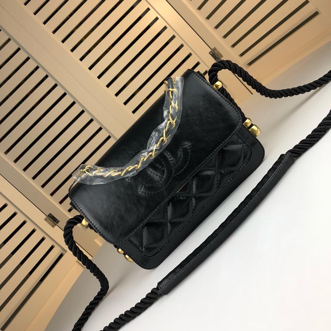Chanel シャネル レディース ショルダーバッグ 2色 最新入荷 代引き日本国内発送